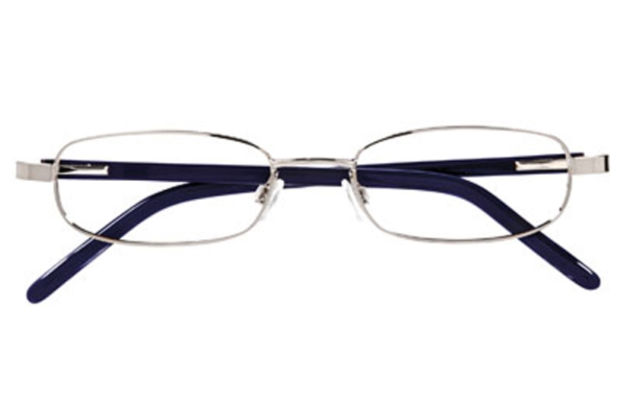 op pacific layback eyeglasses free shipping