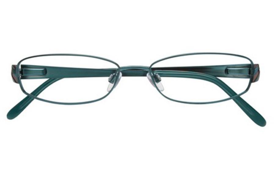 op pacific boardie eyeglasses free shipping