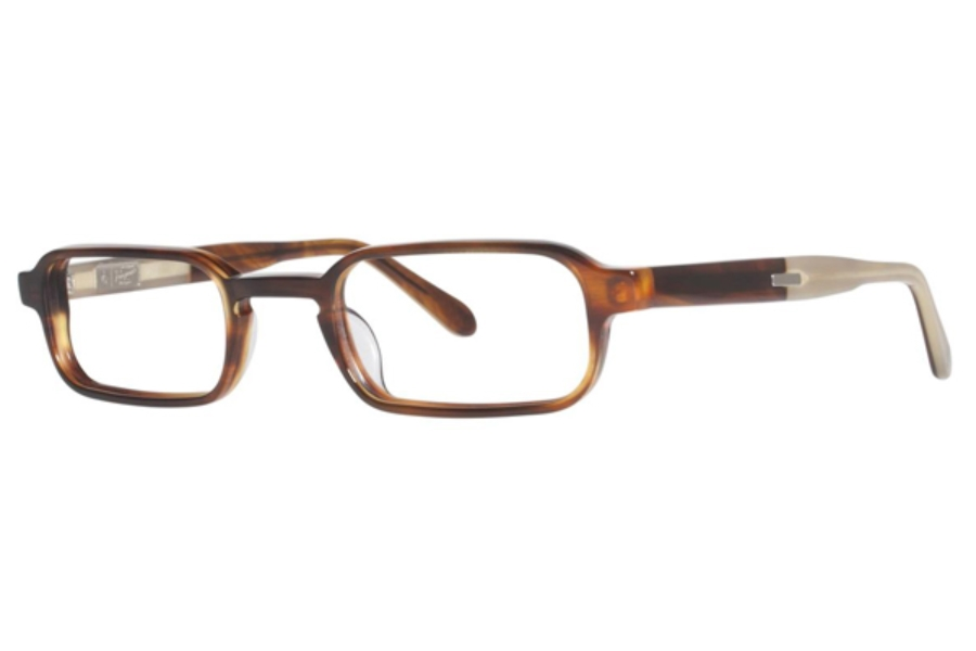 the original penguin the foster eyeglasses free shipping