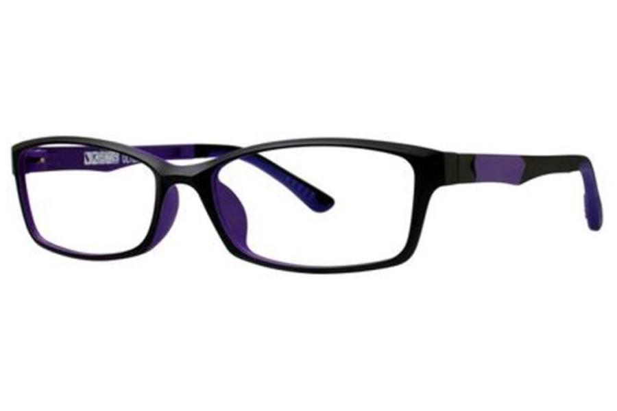 Oxygen 6010 Eyeglasses FREE Shipping - Go-Optic.com