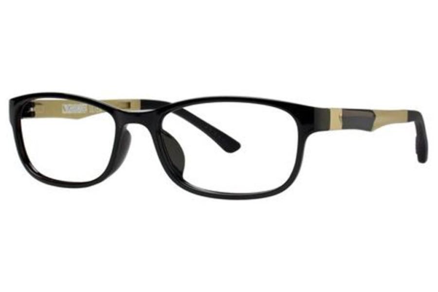 Oxygen 6011 Eyeglasses FREE Shipping - Go-Optic.com