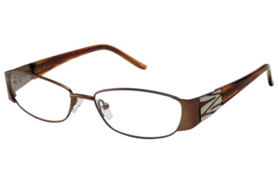 paula deen pd 825 eyeglasses go optic