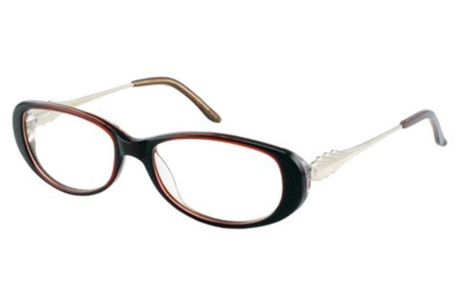 paula deen pd 837 eyeglasses go optic