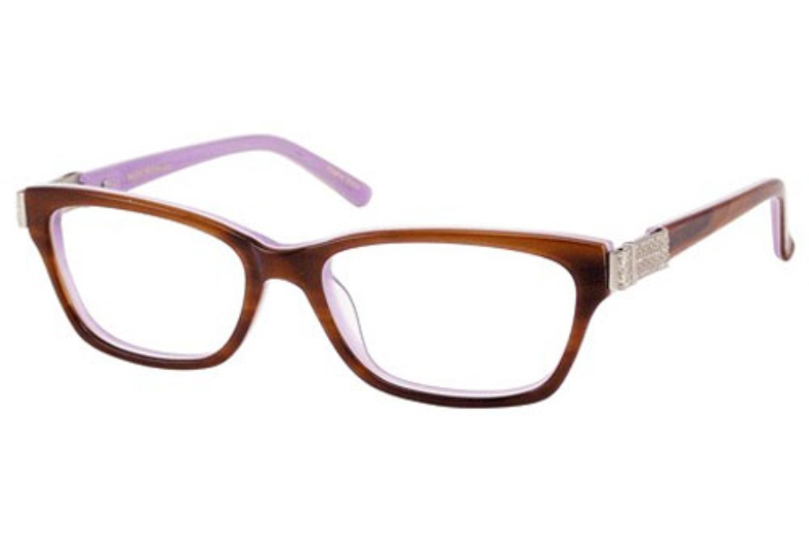 paula deen pd 864 eyeglasses go optic