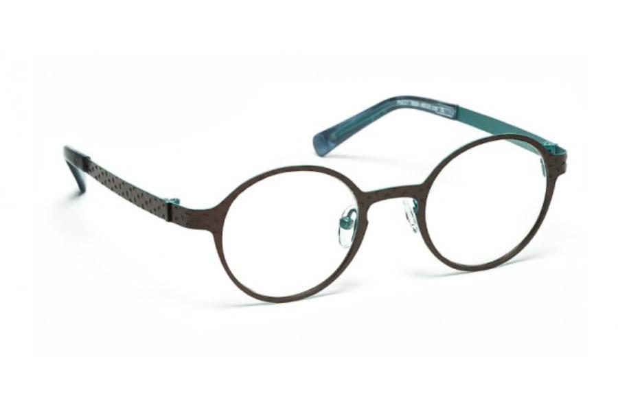 Kate Spade Petite Eyeglass Frames : J.F. Rey Petite PM 031 Eyeglasses FREE Shipping