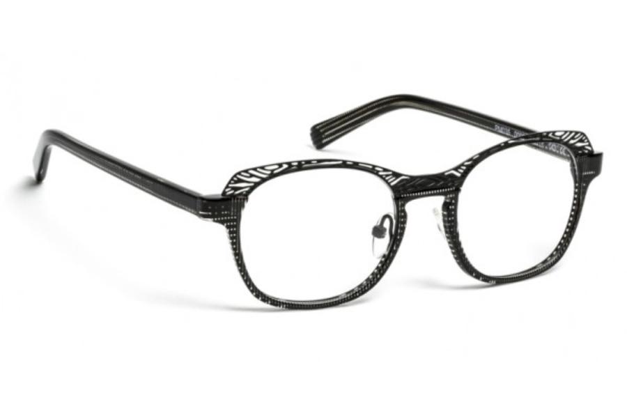 Kate Spade Petite Eyeglass Frames : J.F. Rey Petite PM 035 Eyeglasses FREE Shipping