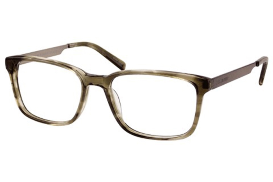 Perry Ellis PE 354 Eyeglasses | FREE Shipping - Go-Optic.com