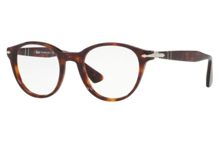 persol po 3153v eyeglasses free shipping go optic