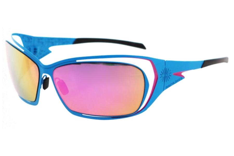 5498434c41 Sunglasses Ray Ban Brand Mantra « Heritage Malta
