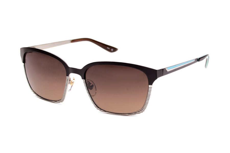 paul frank 169 friday nation sunglasses free