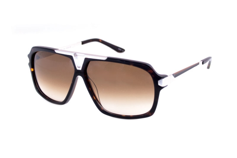 paul frank 131 olympic airways sunglasses free shipping