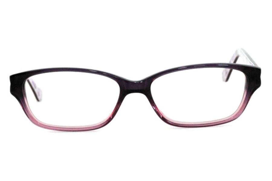 paws n claws paws 804 eyeglasses free shipping