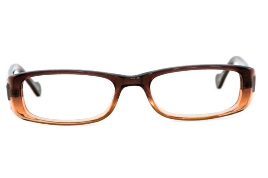 paws n claws paws 806 eyeglasses free shipping