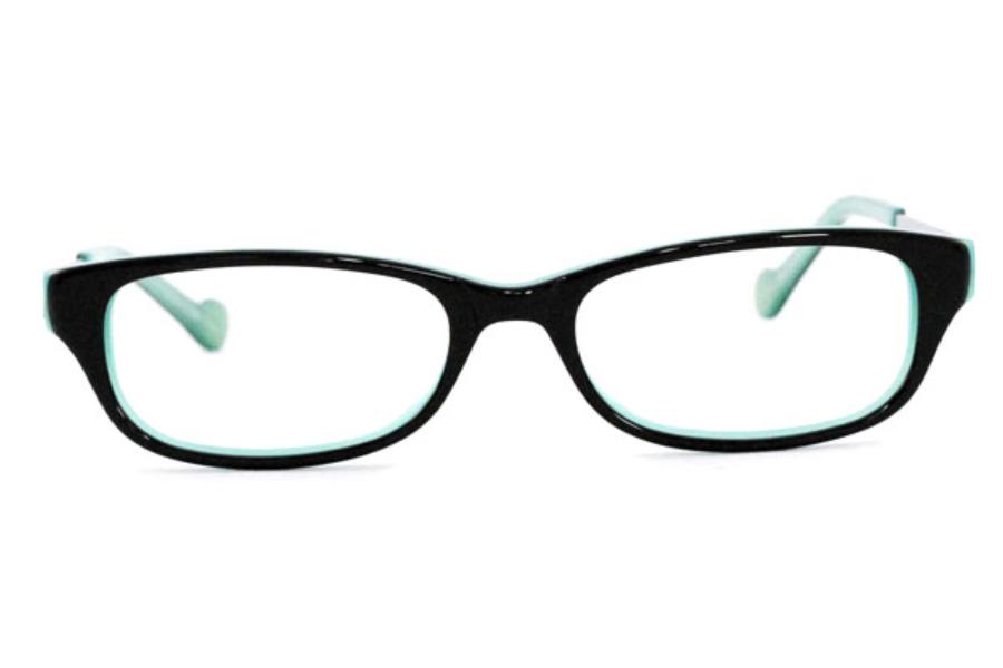 paws n claws paws 810 eyeglasses free shipping