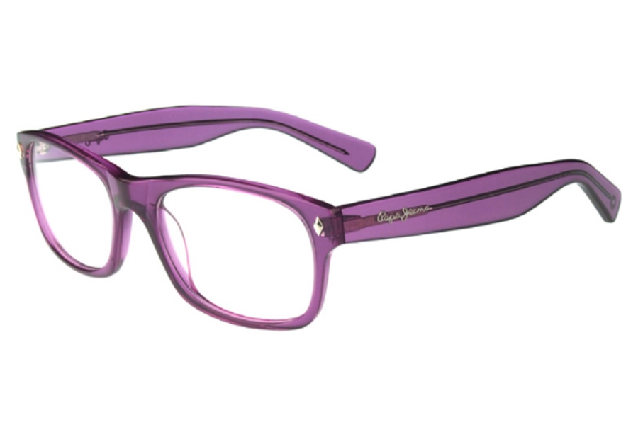 pepe pj3022 loop eyeglasses free shipping