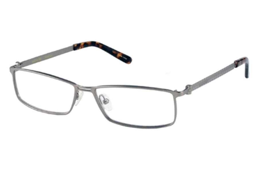 Perry Ellis PE 312 Eyeglasses - Go-Optic.com