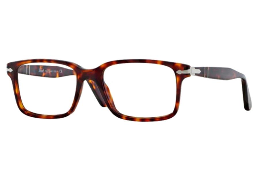 persol po 2880vm eyeglasses free shipping go optic