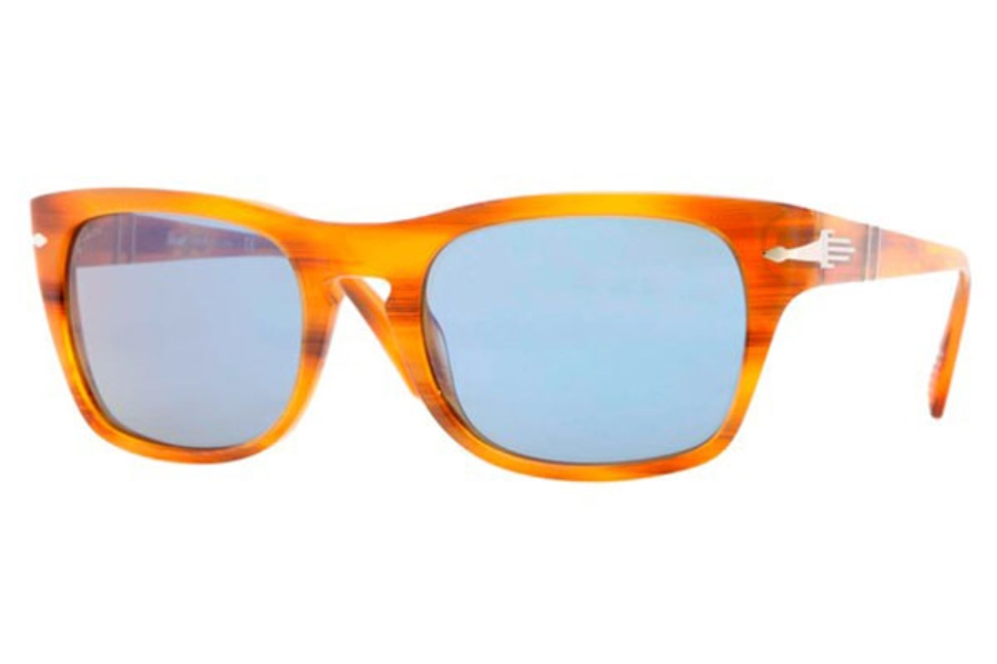 Persol Po 3072s-960/56 QY6XkUYpK