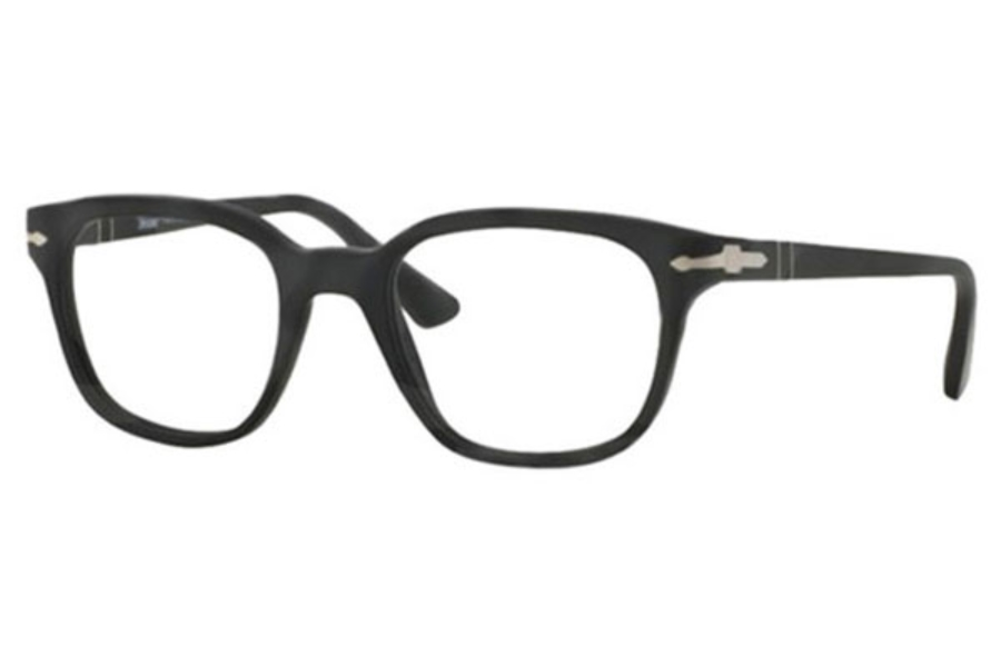 Persol PO 3093V Eyeglasses | FREE Shipping - Go-Optic.com