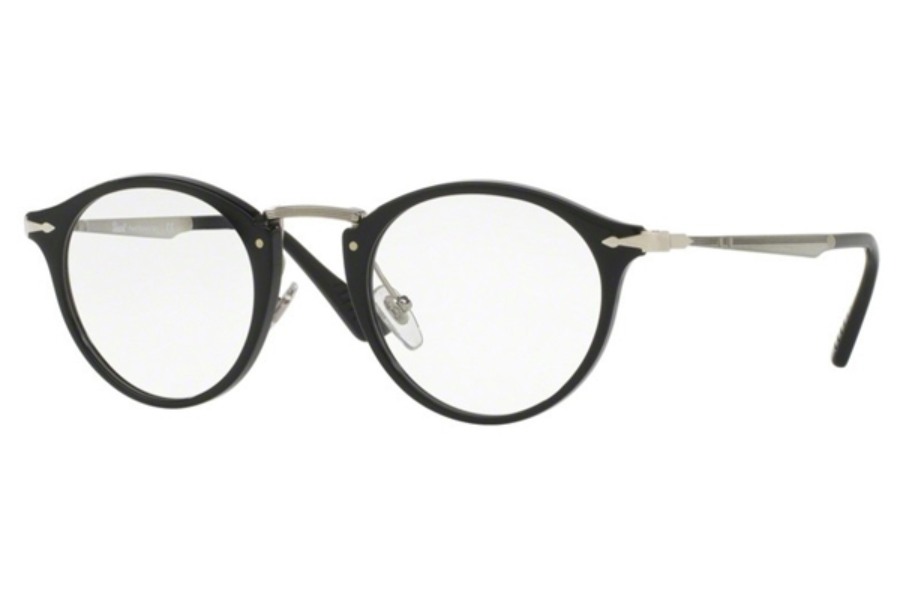 Persol PO 3167V Eyeglasses | FREE Shipping - Go-Optic.com