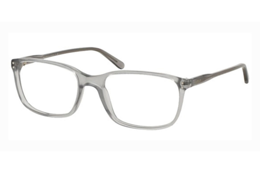 Polo PH 2139 Eyeglasses FREE Shipping - Go-Optic.com