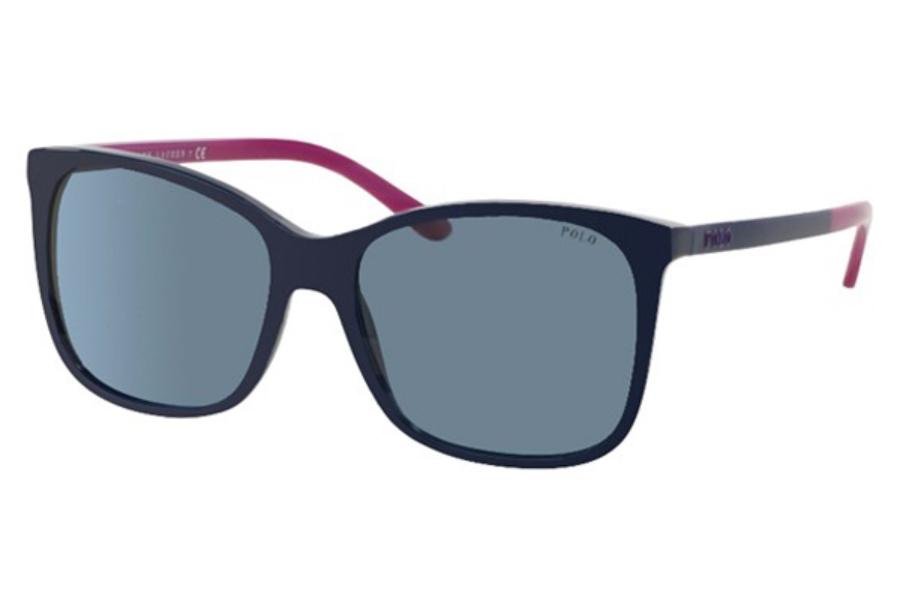 Polo Ph 4094 Sunglasses Free Shipping Go Optic Com