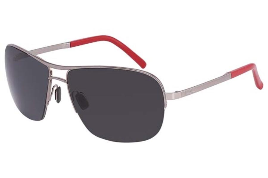 Porsche Design P 8545 Sunglasses Free Shipping