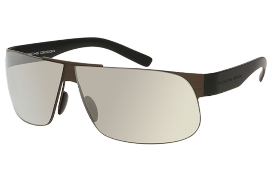 sunglasses design  Porsche Design P 8535 Sunglasses