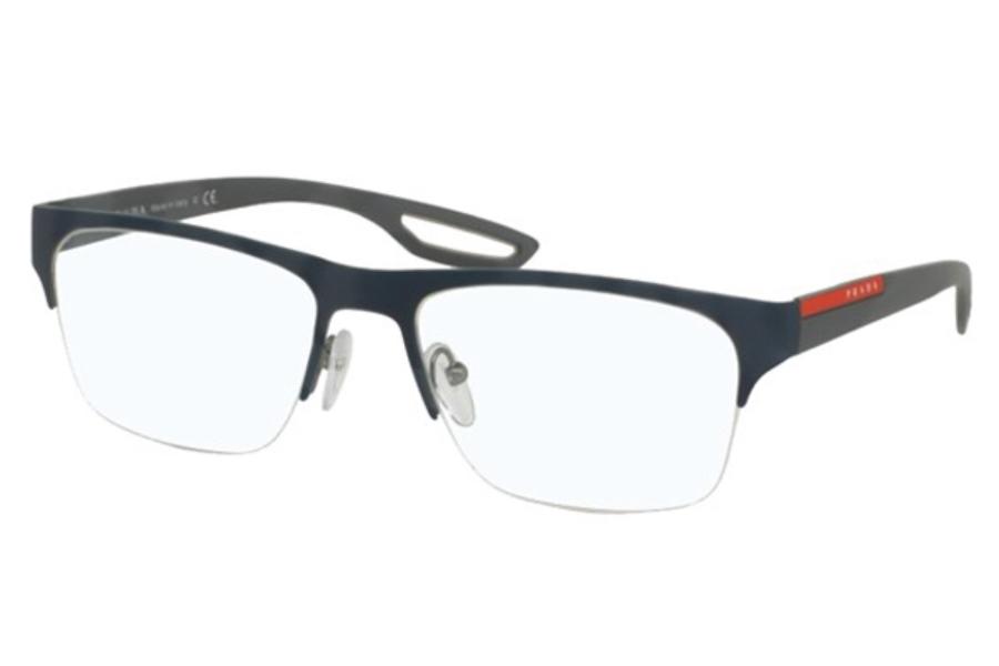f4839343f2 Prada Sport PS 55FV Eyeglasses