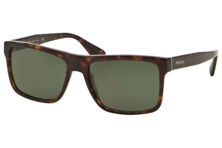 25f3ebb2bc3 ... shop prada pr 01ss sunglasses in prada pr 01ss sunglasses 95d9c a3ebb