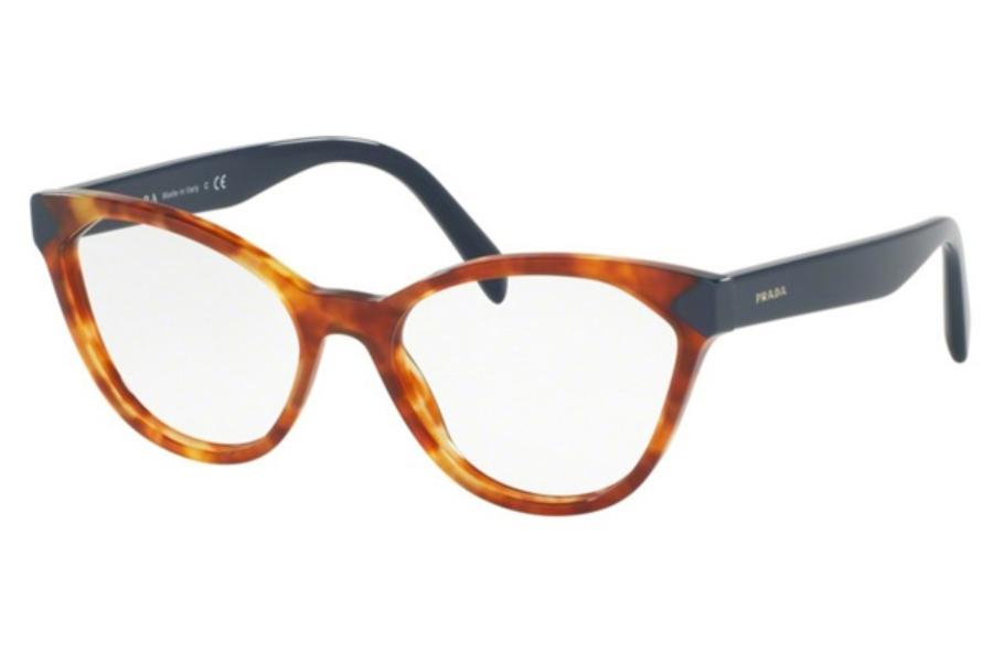 b9441771528a Women s Prada Eyeglass Frames - Bitterroot Public Library