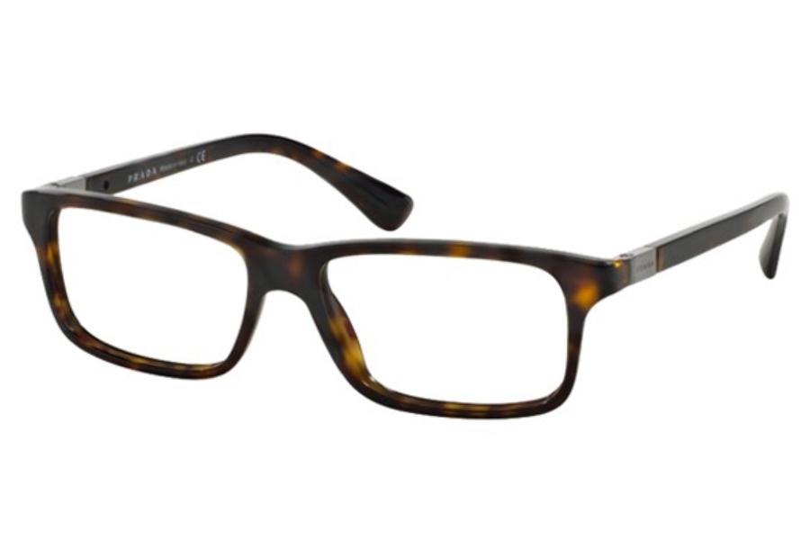 prada pr 06sv eyeglasses free shipping go optic