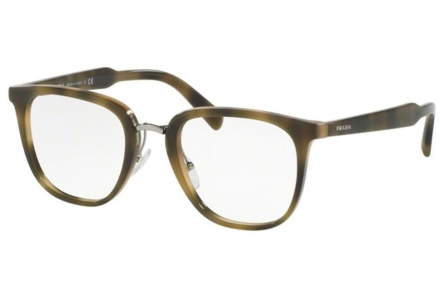 prada pr 10tv eyeglasses free shipping go optic