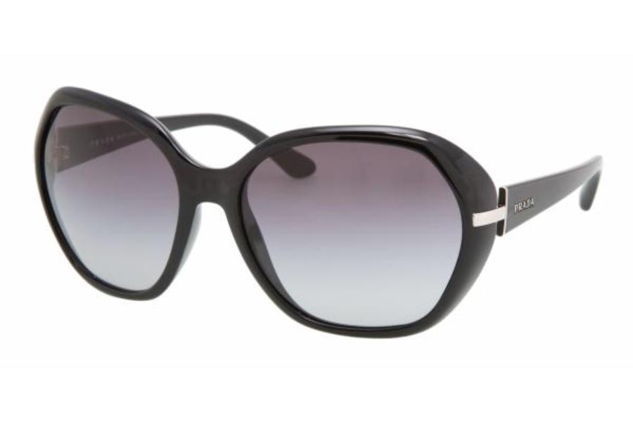 4cd1b85868e29 ... sale prada prada pr14ns1ab3m1 glassmania sunglasses prada pr 14ns  sunglasses in prada pr 14ns sunglasses prada