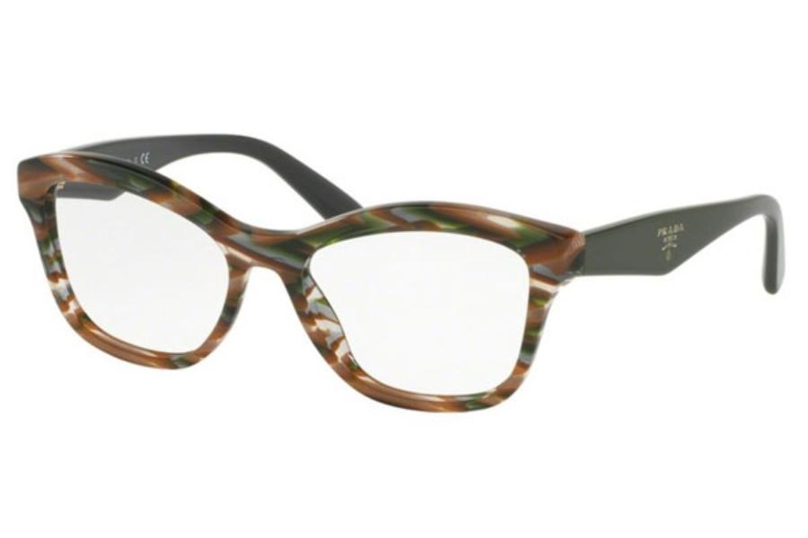 prada pr 29rv eyeglasses free shipping go optic