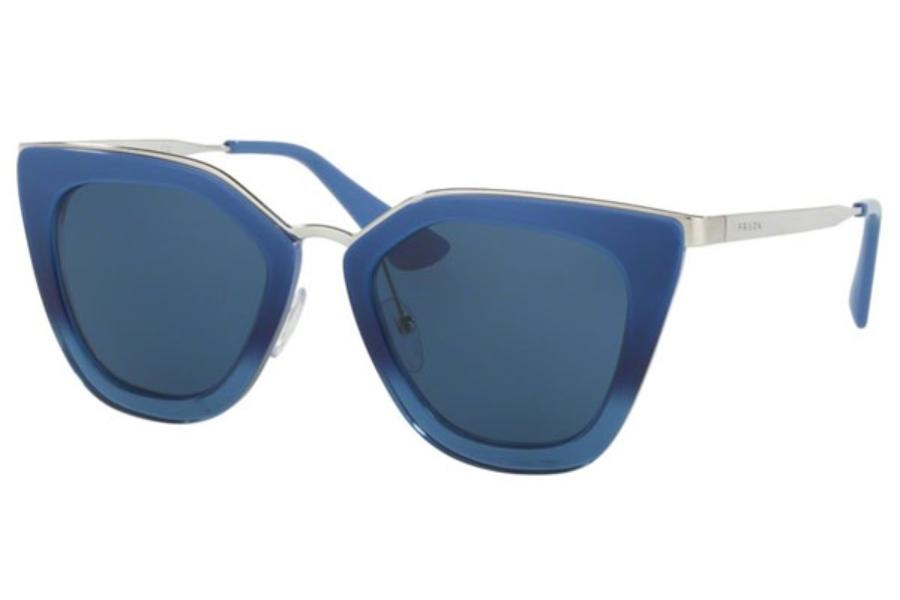 Prada PR 53SS Sunglasses | FREE Shipping - Go-Optic.com