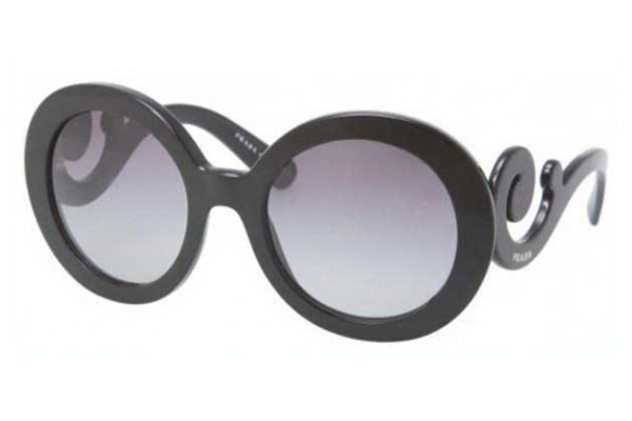 Prada PR 27NS Sunglasses in Prada PR 27NS Sunglasses