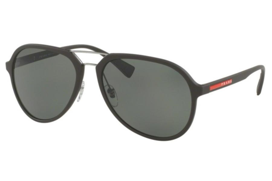 Prada Sport PS 05RS Sunglasses   FREE Shipping - Go-Optic.com