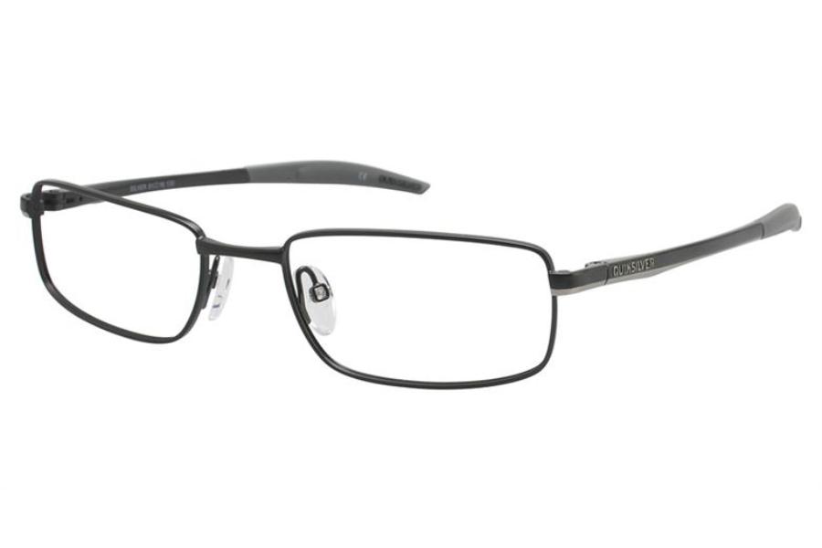 Quiksilver Glasses Frames : Quiksilver QO3660 Eyeglasses - Go-Optic.com - SOLD OUT
