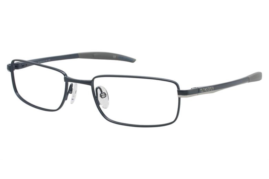Quiksilver Eyeglass Frames : Quiksilver QO3660 Eyeglasses - Go-Optic.com - SOLD OUT