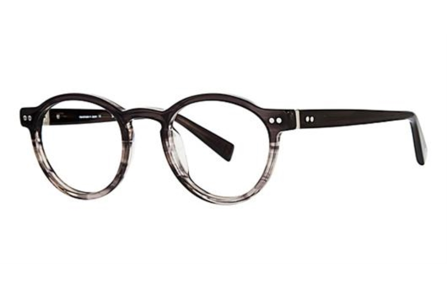 seraphin by ogi quincy eyeglasses free shipping. Black Bedroom Furniture Sets. Home Design Ideas