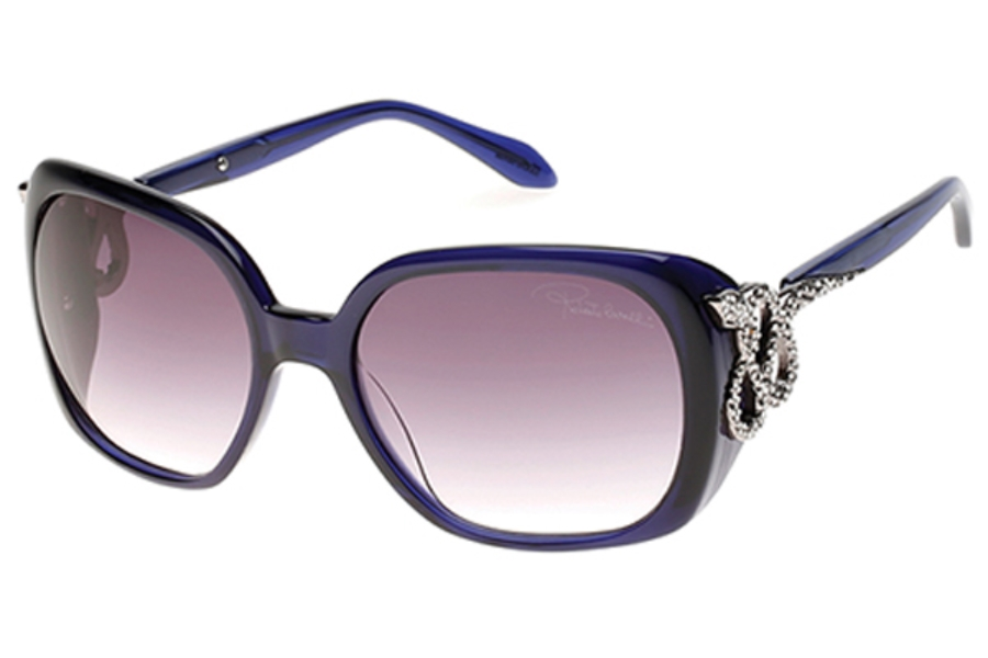 Roberto Cavalli RC925S-A Sunglasses | FREE Shipping