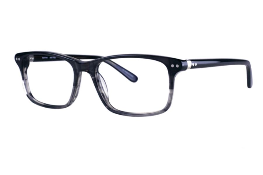 Colours - Alexander Julian Rich Eyeglasses | FREE Shipping