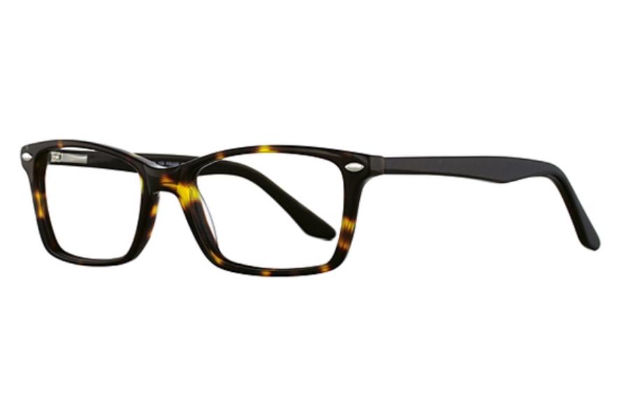 runway run 159 eyeglasses go optic