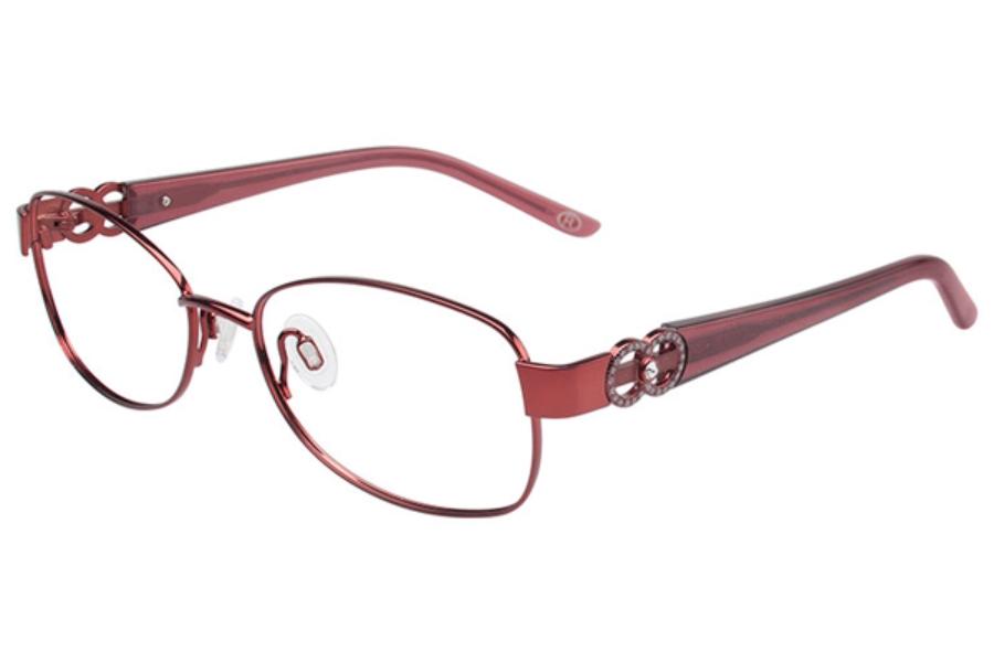 Revlon RV 5017 Eyeglasses | FREE Shipping - Go-Optic.com