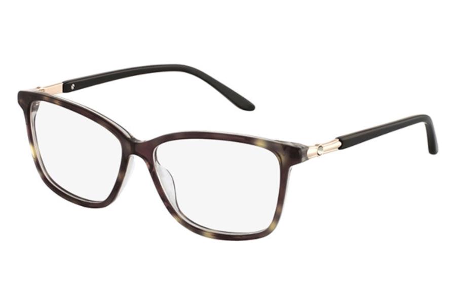 revlon rv 5035 eyeglasses free shipping go optic