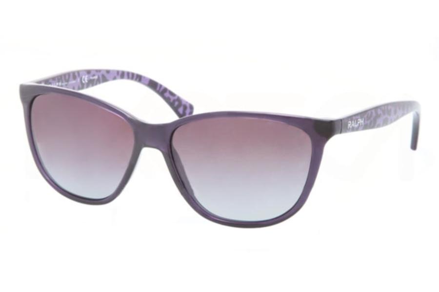 Ralph Lauren Eyewear RA5179 110362 56-14 8PlZ5RX
