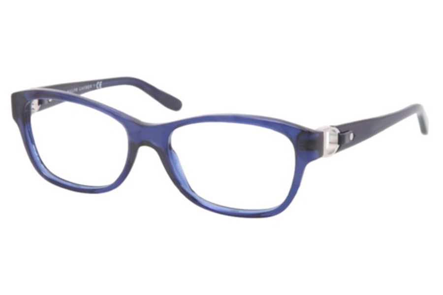 Ralph Lauren RL 6113Q Eyeglasses FREE Shipping