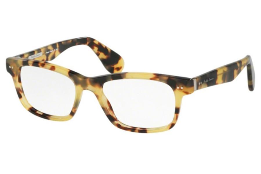 Ralph Lauren Rl 6153p Eyeglasses Free Shipping
