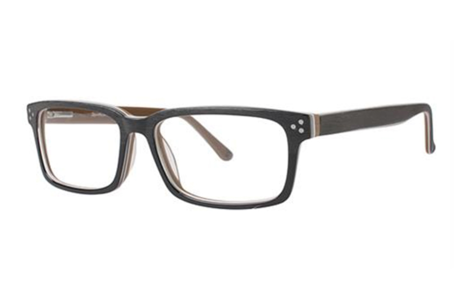 Randy Jackson Men s Eyeglass Frames Navy 3014 : Randy Jackson Randy Jackson 3028 Eyeglasses FREE Shipping
